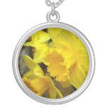 Sunny Petals Custom Jewelry