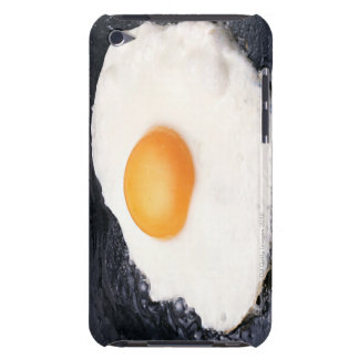 Sunny-side Up iPod Touch Cover