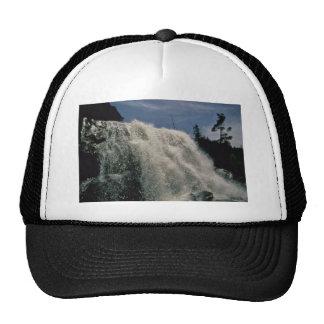 Sunny Sparkle Hats