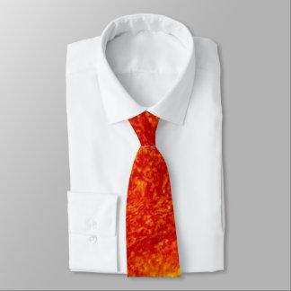 Sunny Sun Tie
