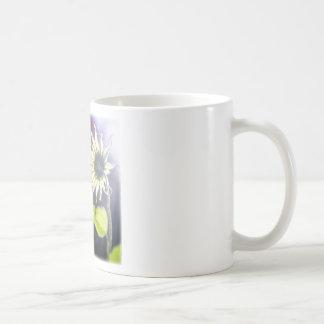 Sunny Sunflower Mug