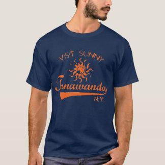 Sunny Tonawanda T-Shirt