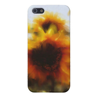 Sunnyside Up Case iPhone 5 Case