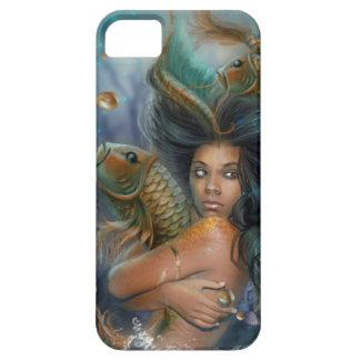SunQueen Iphone 5 Case