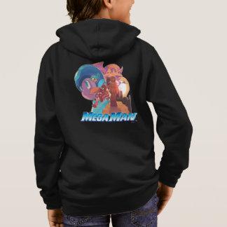 Sunrise 2 hoodie