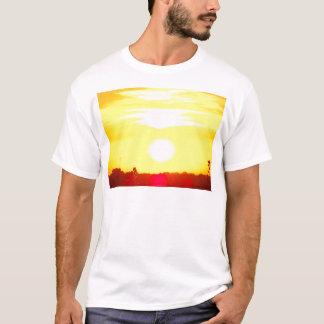 Sunrise 7 T-Shirt