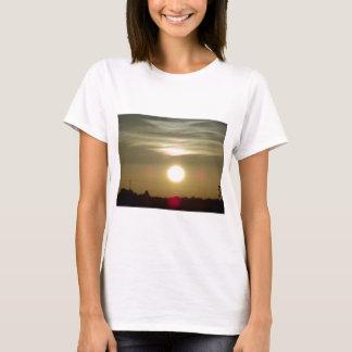 Sunrise 9 T-Shirt