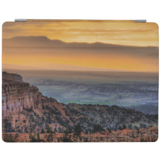 Sunrise at Bryce Canyon iPad Cover