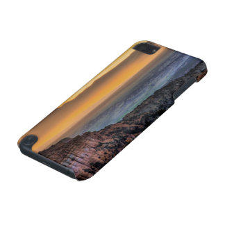 Sunrise at Bryce Canyon iPod Touch (5th Generation) Cover