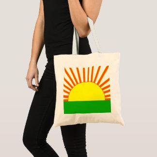Sunrise Bag