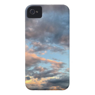 sunrise Case-Mate iPhone 4 case