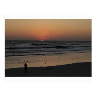 sunrise-Feb_2015_Daytona_Beach_Florida.jpg Post Card