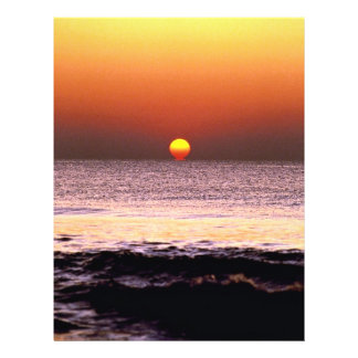 Sunrise Flyers