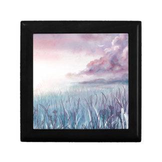 Sunrise Gift Box