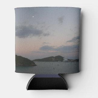 Sunrise in St. Thomas III US Virgin Islands