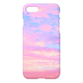 sunrise iPhone 8/7 case
