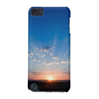 Sunrise iPod Touch (5th Generation) Cases