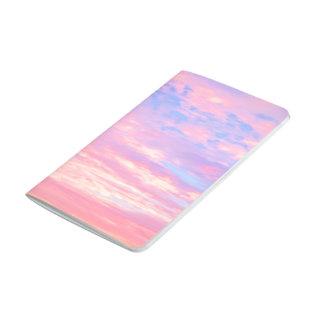 sunrise journal