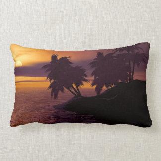 Sunrise Lumbar Cushion