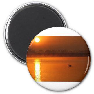 sunrise magnets