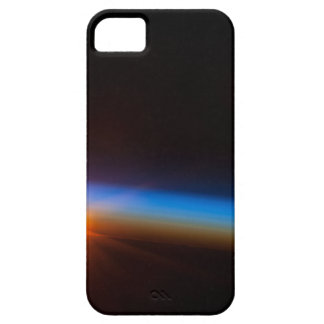 Sunrise Over Pacific Case For The iPhone 5