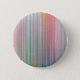 Sunrise Paint Badge