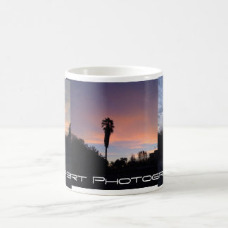 Sunrise Series Coffee Mug
