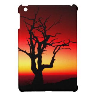 Sunrise Shenandoah iPad Mini Case