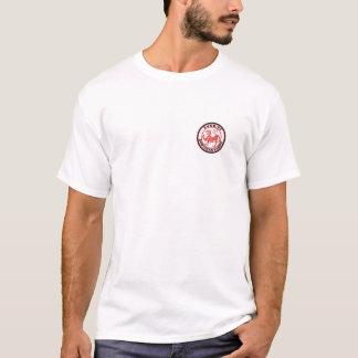 Sunrise Shotokan Karate T-Shirt