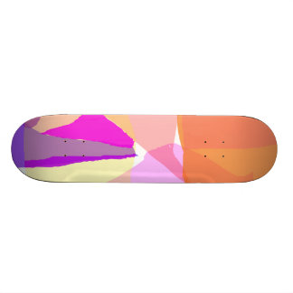 Sunrise Skate Boards