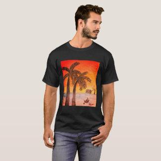 Sunrise Tshirt