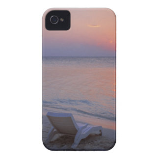 Sunset and Sea Case-Mate iPhone 4 Cases