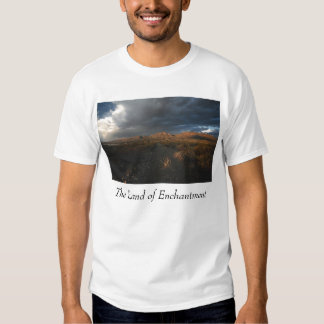 """""""Sunset at Eagle Point"""" Tshirts"""