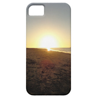 Sunset Case For The iPhone 5