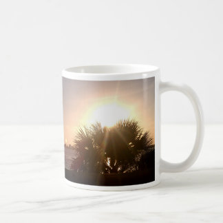 Sunset Celebration Mug