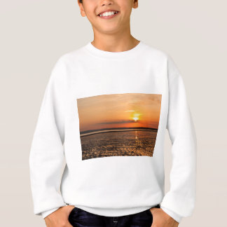 Sunset clothing sweatshirt