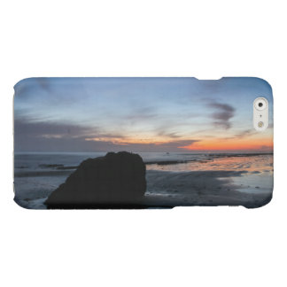 Sunset Handry's Beach iPhone 6 Plus Case