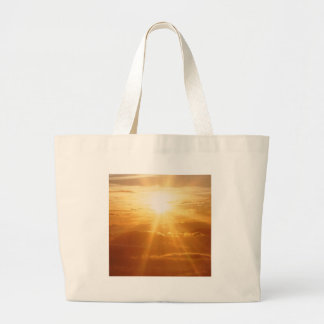 Sunset Heavens View Bags