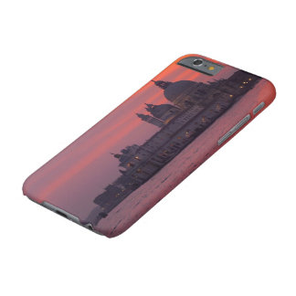 Sunset in Venice Barely There iPhone 6 Case