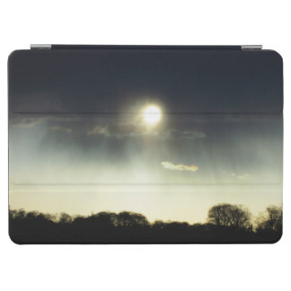 Sunset iPad Air Cover