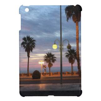 Sunset iPad Mini Case