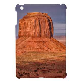Sunset iPad Mini Cover