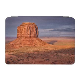Sunset iPad Mini Cover
