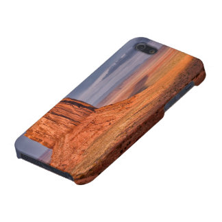 Sunset iPhone 5/5S Covers