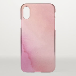 Sunset Marbled Case