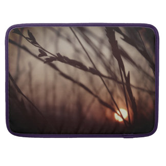 "Sunset Moment Macbook Pro 15"" Sleeve For MacBooks"