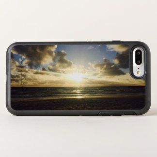 Sunset | OtterBox symmetry iPhone 8 plus/7 plus case