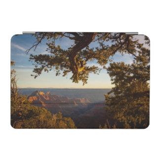 Sunset over Grand Canyon iPad Mini Cover