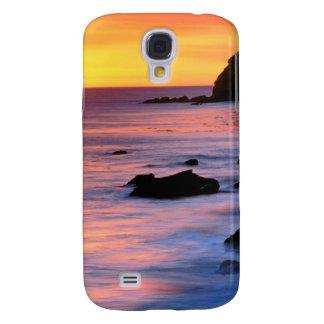 Sunset Pacific California HTC Vivid Case
