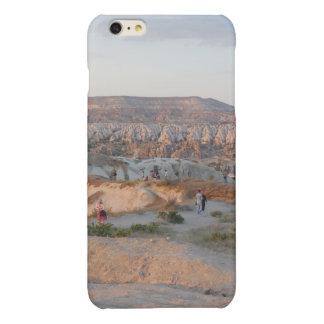 Sunset phone case Turkey Goreme iPhone 6 Plus Case